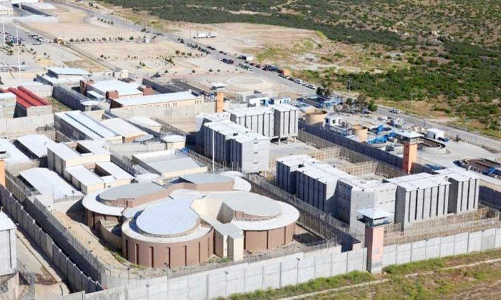 Familiares denuncian muertes en el penal de El Hongo