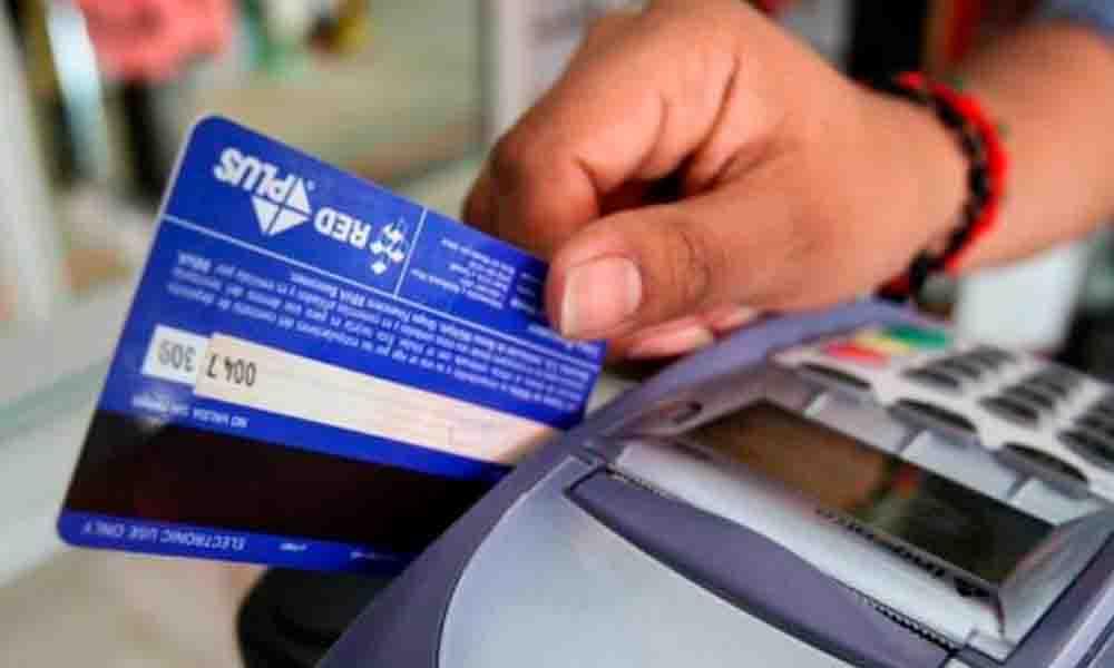 Este es el banco con más quejas por fraude en México