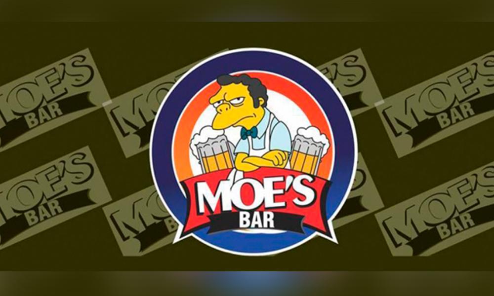 Tendrá Tijuana su propia taberna de Moe