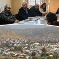 catastro-sidue-ayuntamiento-nereida-fuentes-tecate-veraz