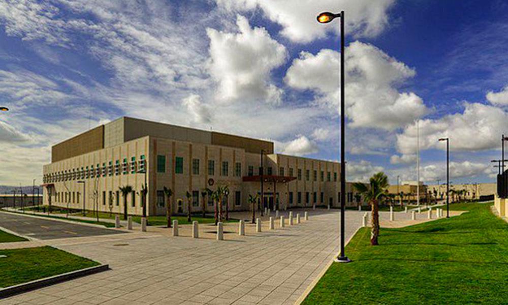 Consulado general de México en San Diego impulsa al bingüilismo
