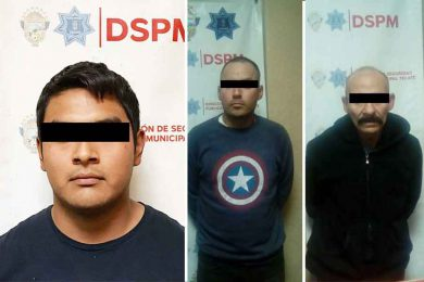 detenidos-tecate-dspm-policiaca-veraz-informa