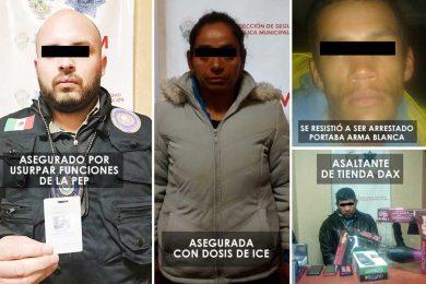 detenidos-tecate-noticias-veraz-policiaca-seguridad