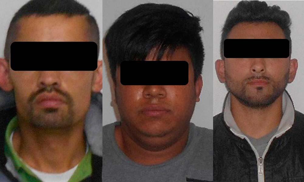 Asesinaron a hombre en Tijuana por deuda de drogas