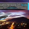 encuentro-ovni-tecate-internacional-vigilia-veraz-informa