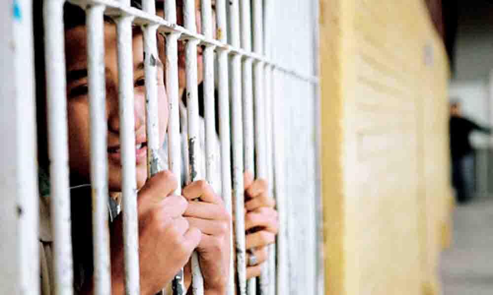 Piden que jóvenes sean juzgados como mayores en delitos graves
