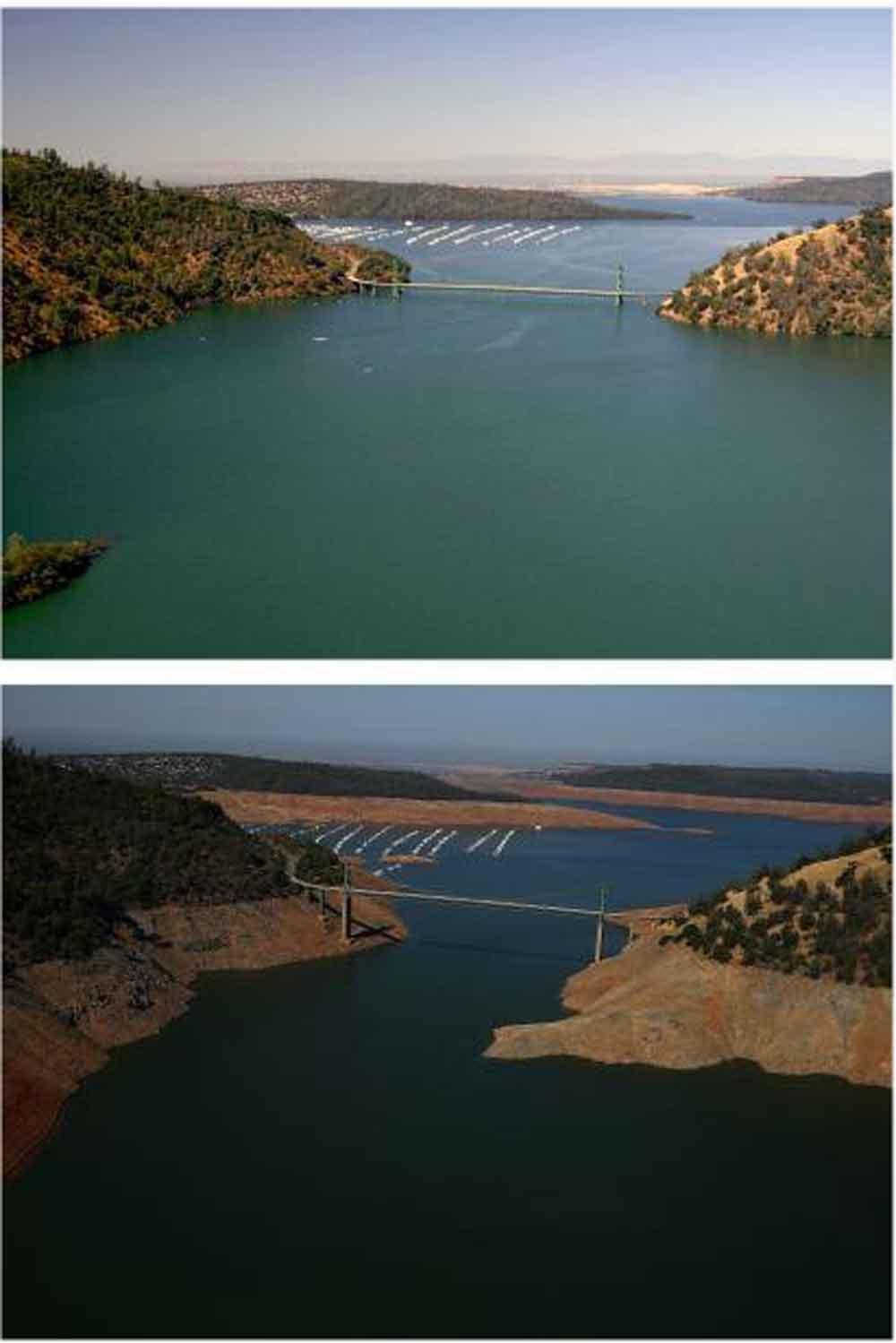 lago-california-