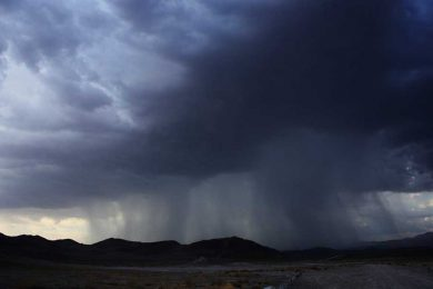 lluvia-baja-california-tecate-tijuana-veraz-clima