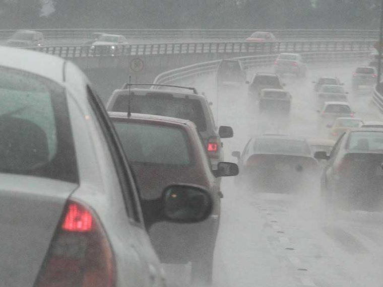 lluvia-tormenta-baja-california-tijuana-tecate-veraz