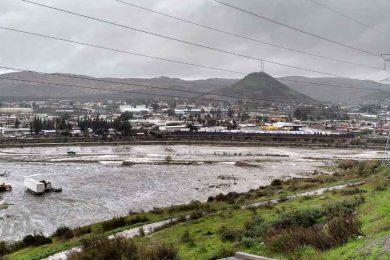 lluvias-tecate-veraz-informa-noticias-clima-tormenta