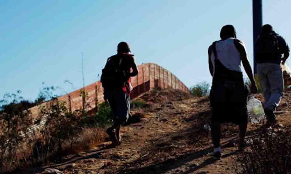 Instalan Comité de Atención al Migrante en Mexicali