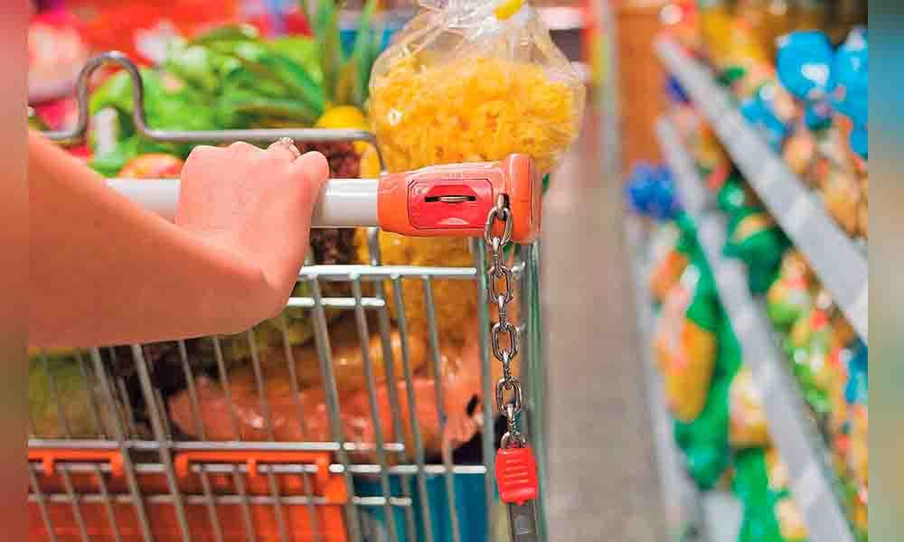 Tras incremento del dólar, estos alimentos subieron su precio