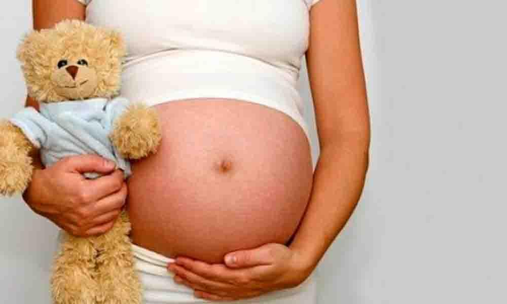Padrastro violó y embarazó a niña de 11 años en Tijuana; se encuentra en libertad