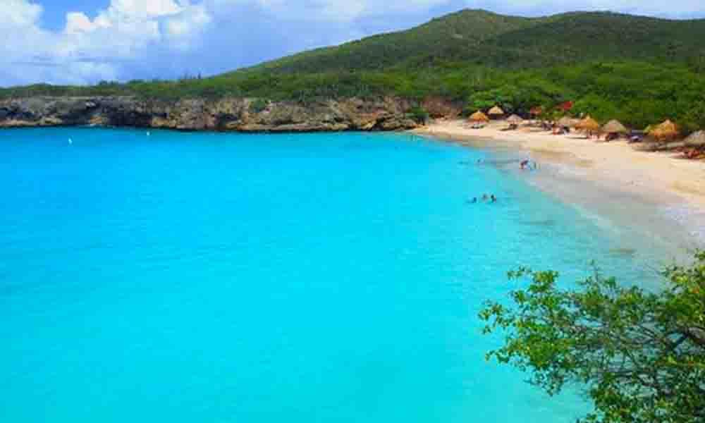 Incluyen a playa mexicana entre las mejores del mundo