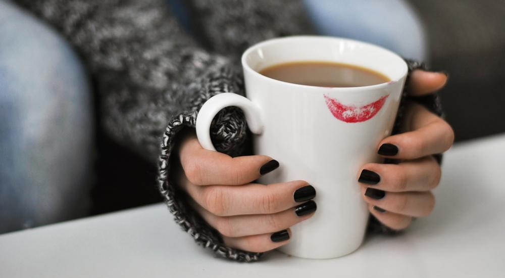 Recomienda IMSS consumo moderado de café