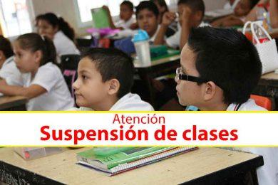 suspenden-clases-baja-california-tecate-tijuana-mexicali-rosarito-veraz-informa-noticias
