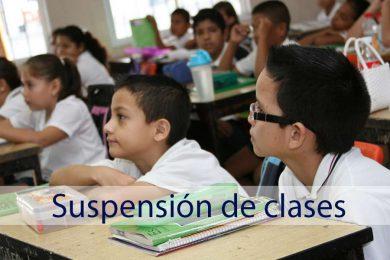suspension_clases