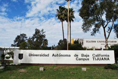 uabc-suspende-actividades-veraz-tijuana