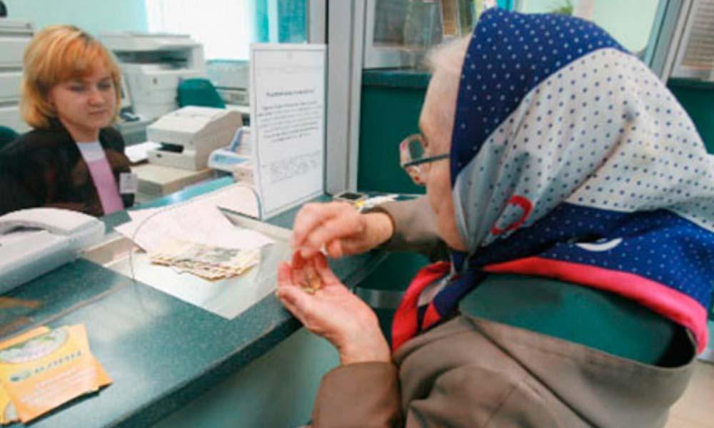 Otorga IMSS pensión por viudez