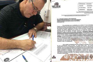 Regidor-independiente-jesus-Alfonso-Aramburo-Zatarain-fuero-tecate