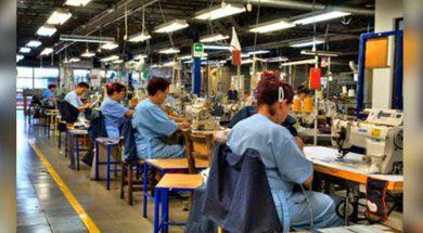 aumento,-salaria,-manufactura,-veraz,-infirma,-tecate