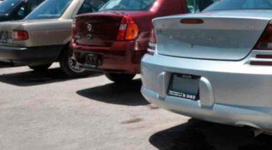 autos,-sin,-placas,-veraz,-iforma,-tecate
