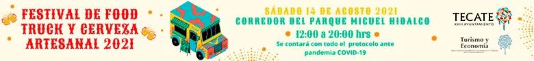 Banner Ayuntamiento 2021