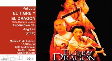 cine-tigre,-dragon,-veraz,-informa