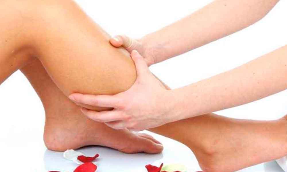 Cuidar la circulación sanguínea, es básico: IMSS