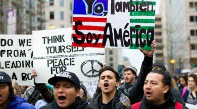 dia-sin-migrantes,-veraz,-informa,-tecate,-