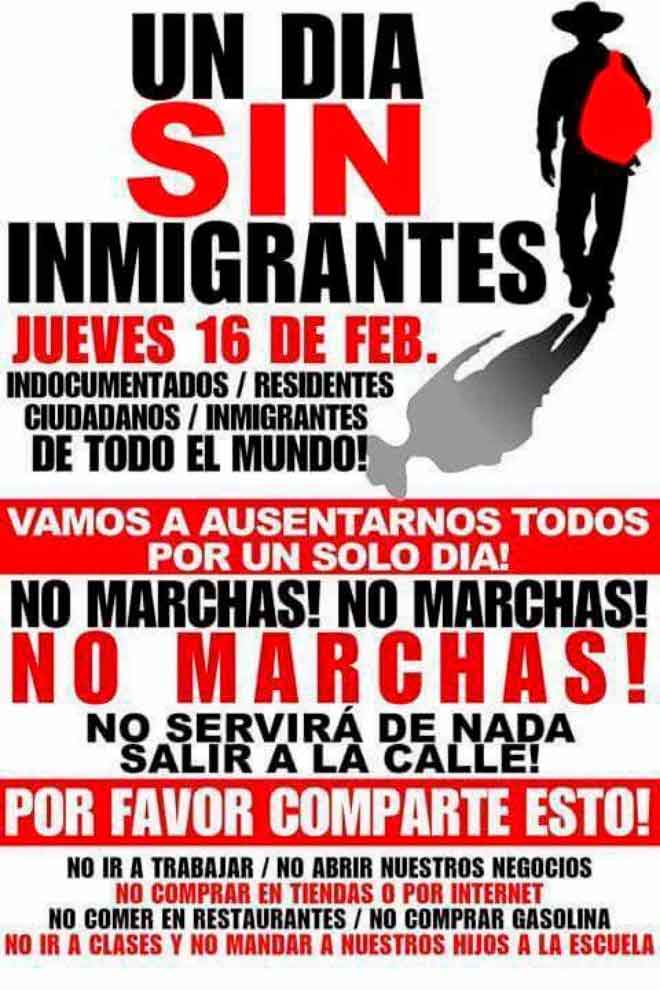 dia-sin-migrantes,-veraz,-informa