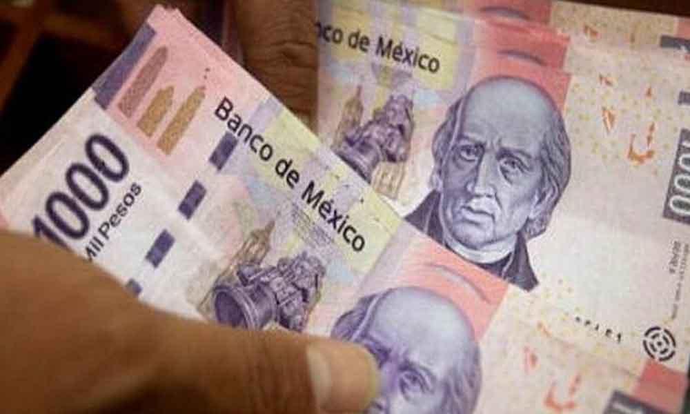 """Por """"error"""", bancos se quedan con 4 mil 303 mdp de sus clientes"""