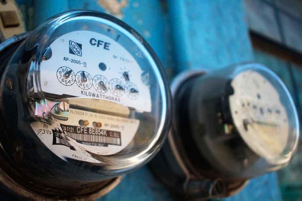 ¿Cómo detectar fugas eléctricas en tu casa?