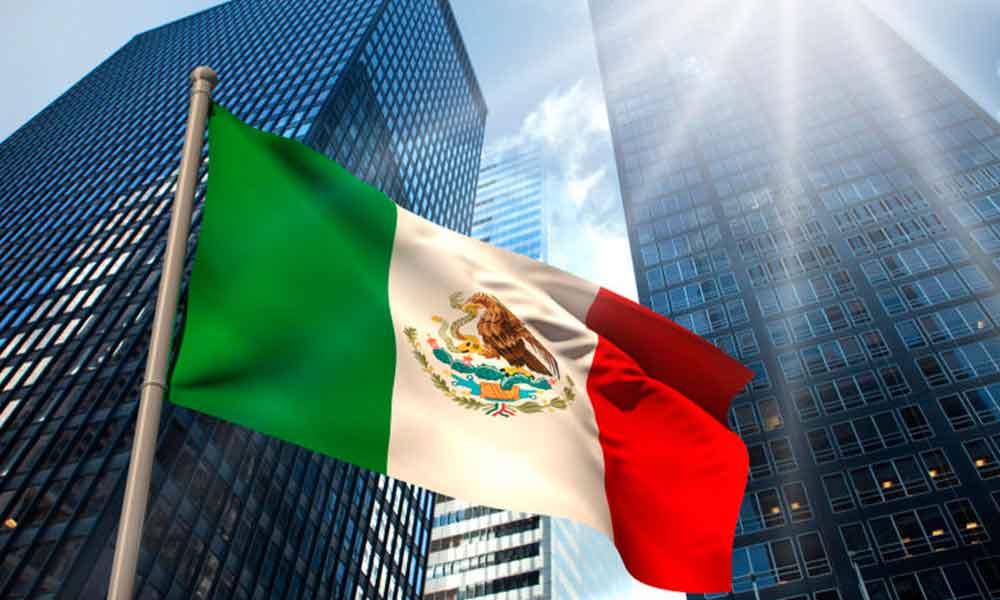 Ante amenaza de Trump 150 empresas japonesas buscan invertir en México