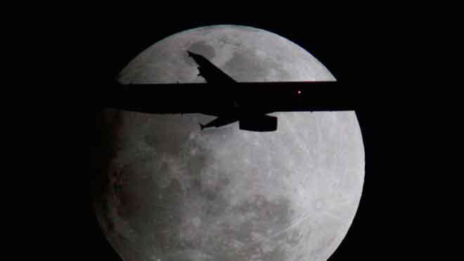 luna,-llena,-eclipse,-veraz,-informa,-tecate