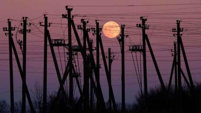 luna-llena,-eclipse,-veraz,-informa