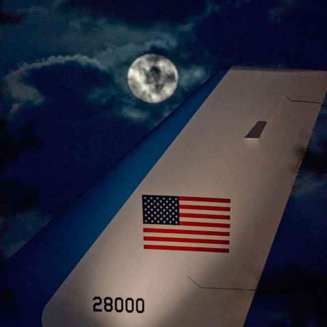 luna-nieve,-avion,-veraz,-informa