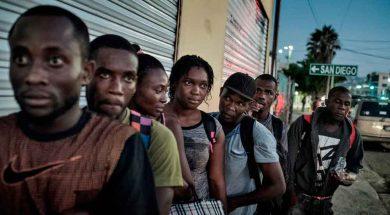 migrantes-haitianos,-veraz,-informa