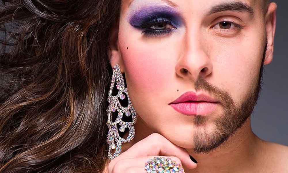"""Personas """"trans"""", la lucha por el reconocimiento de su identidad"""