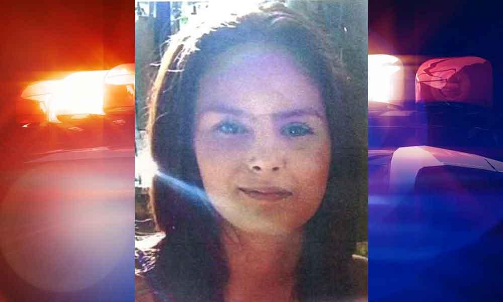Buscan a Jennifer Bernal fue vista por última vez en Chulavista