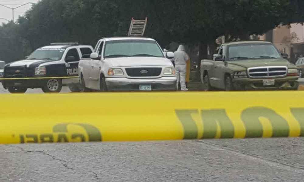 En ocho horas, localizan cabeza humana, encobijado y 4 cuerpos en Tijuana