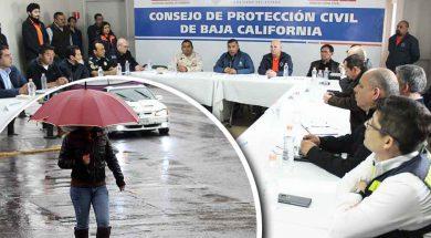 proteccion-civil-baja-california-noticias-veraz-informa