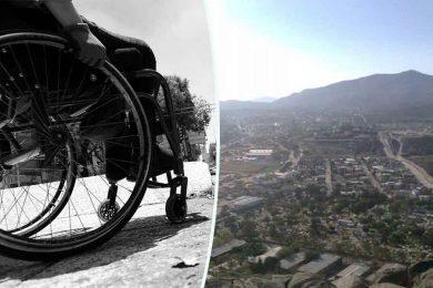 reglamento-discapacidad-tecate-veraz-informa