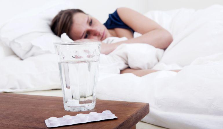 Un resfriado mal atendido podría ser fatal: IMSS