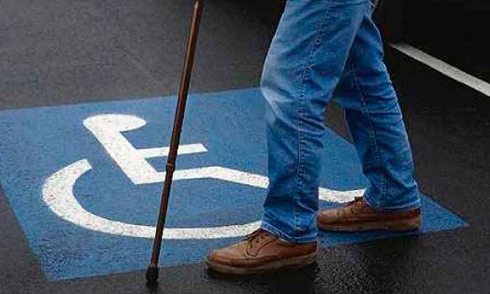 Invita DIF Tecate a renovar tarjetón de discapacidad