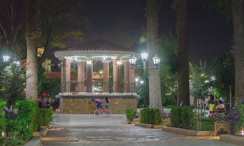 10 cosas que debes hacer en Tecate