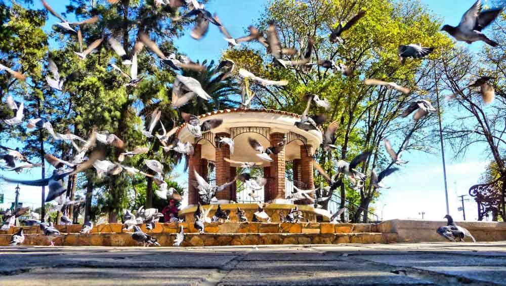 Tecate será sede de la reunión de pueblos originarios