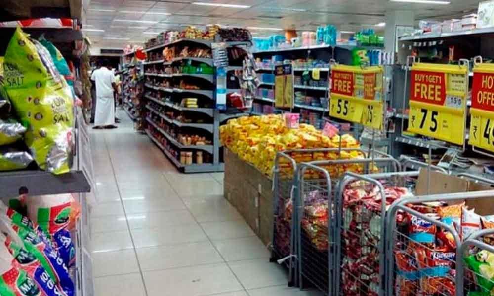 Tiendas de Texas a punto de quebrar por falta de mexicanos