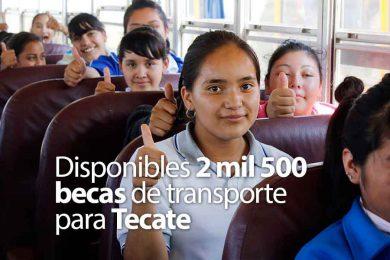 becas-transporte-tecate-imjuvet-juventudbc