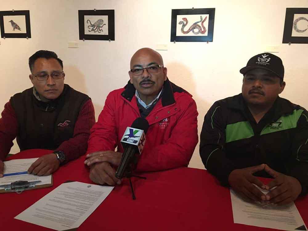 """Niños tecatenses participarán en el torneo """"Futbolito Bimbo"""""""